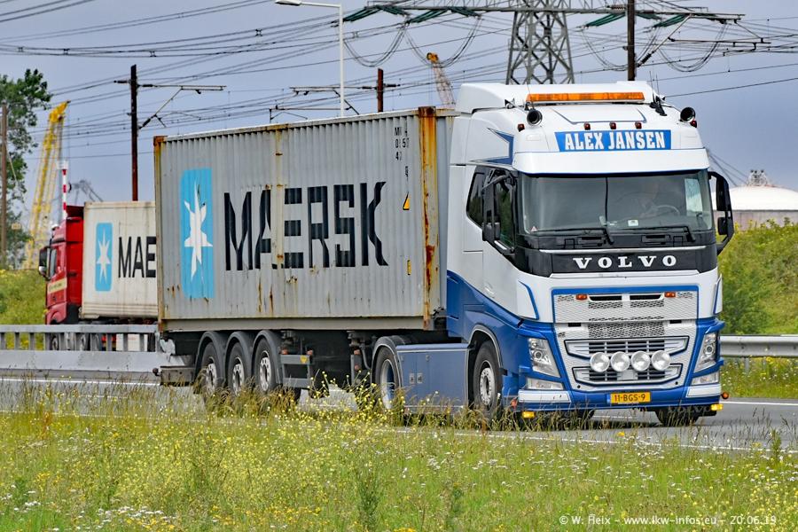 20190620-NL-Maasflakte-00196.jpg
