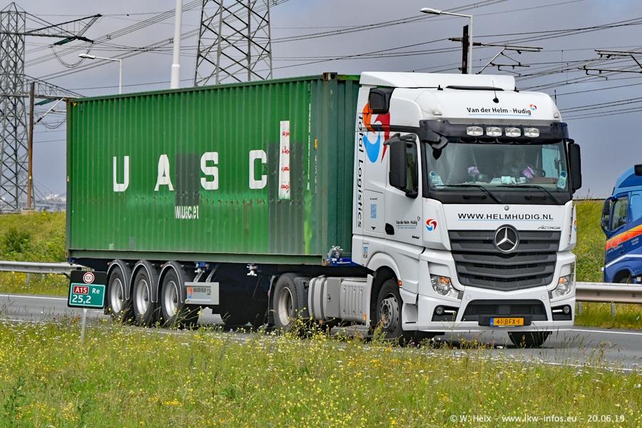 20190620-NL-Maasflakte-00215.jpg