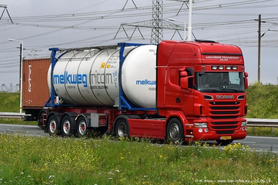 20190620-NL-Maasflakte-00261.jpg