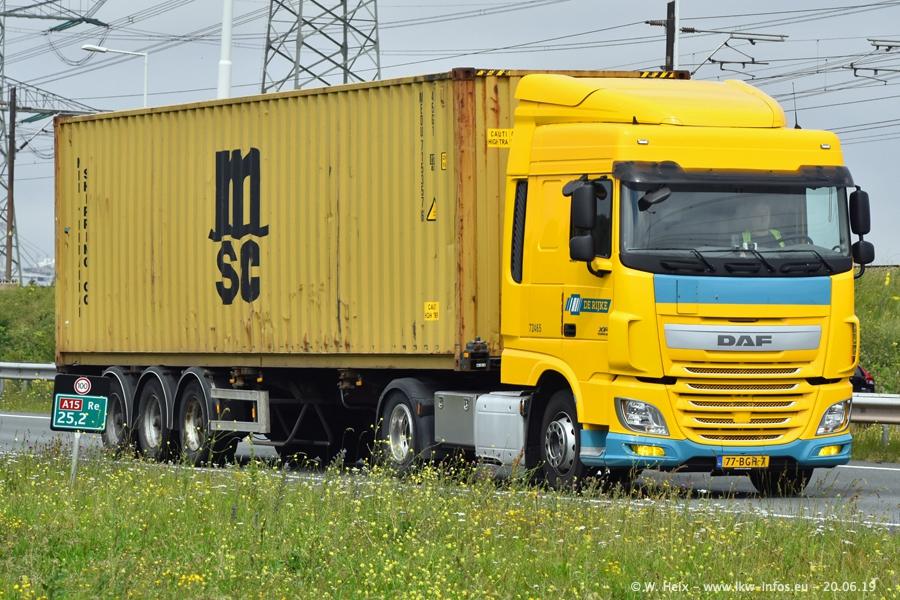 20190620-NL-Maasflakte-00266.jpg
