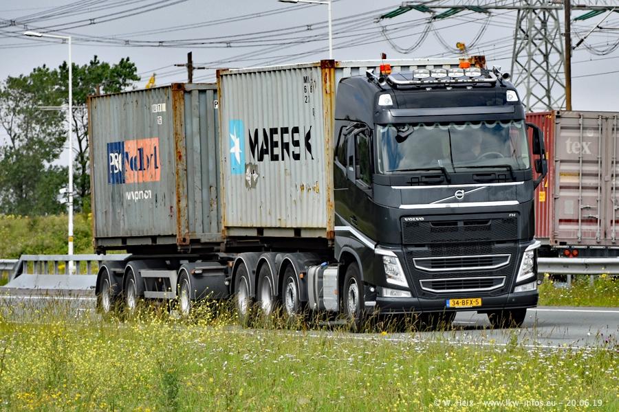 20190620-NL-Maasflakte-00267.jpg