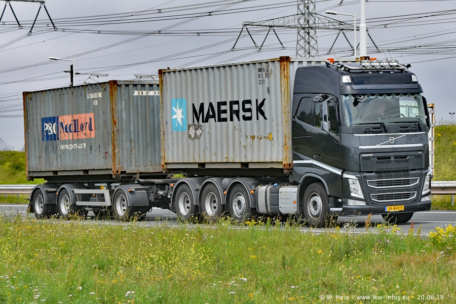 20190620-NL-Maasflakte-00268.jpg