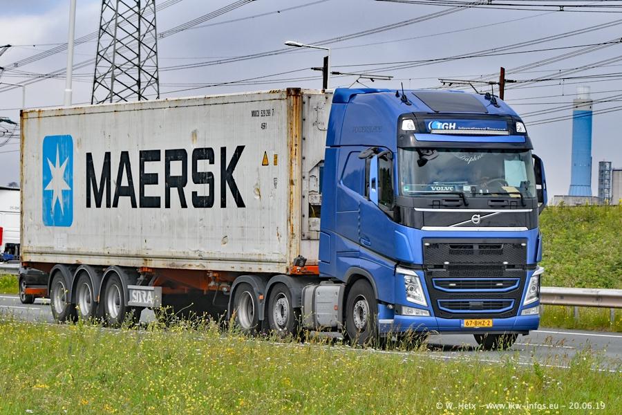 20190620-NL-Maasflakte-00281.jpg