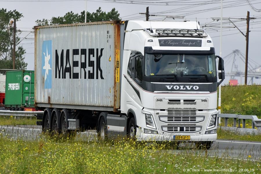 20190620-NL-Maasflakte-00284.jpg