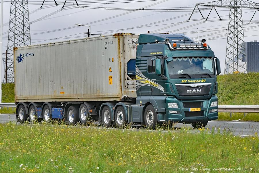 20190620-NL-Maasflakte-00291.jpg