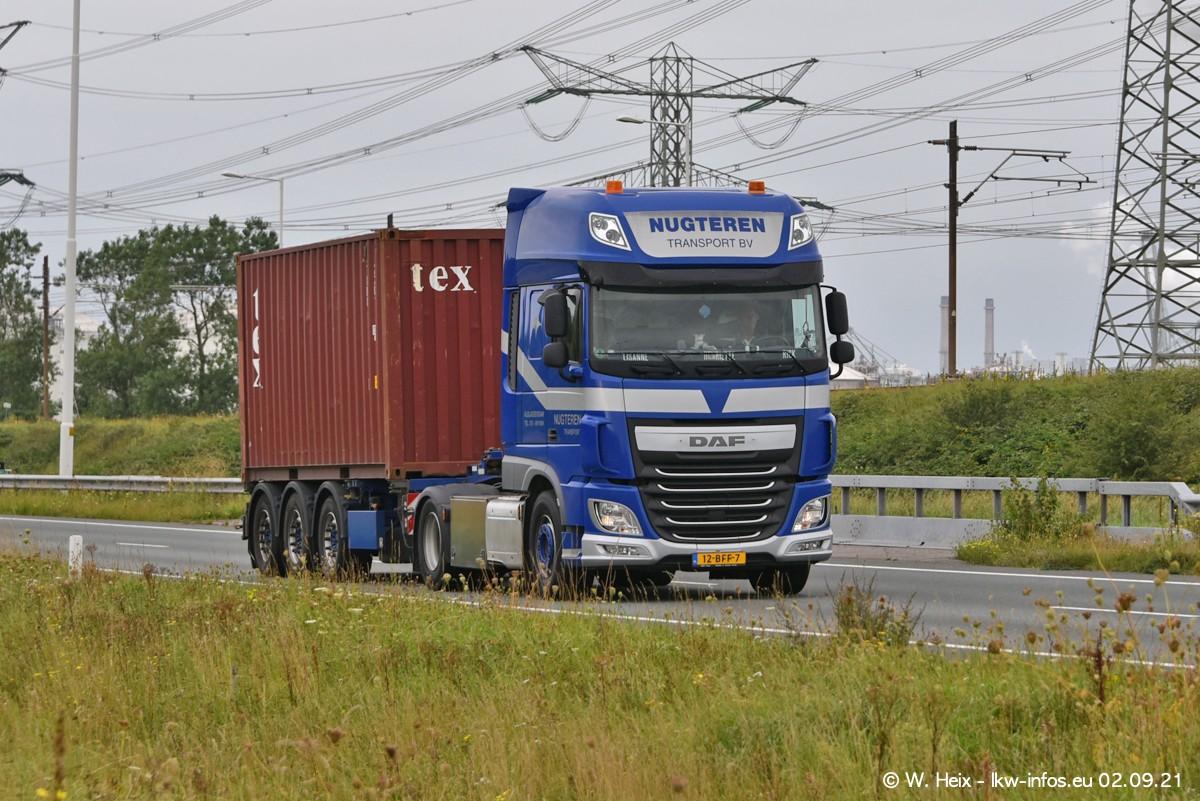 20210903-Rotterdam-Maasvlakte-A15-00201.jpg
