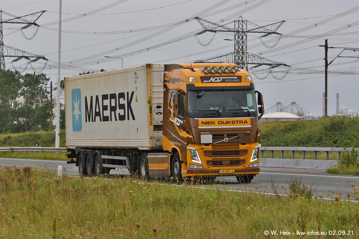 20210903-Rotterdam-Maasvlakte-A15-00203.jpg