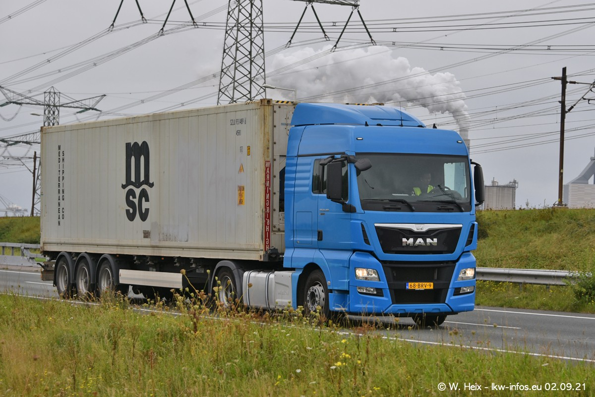 20210903-Rotterdam-Maasvlakte-A15-00204.jpg