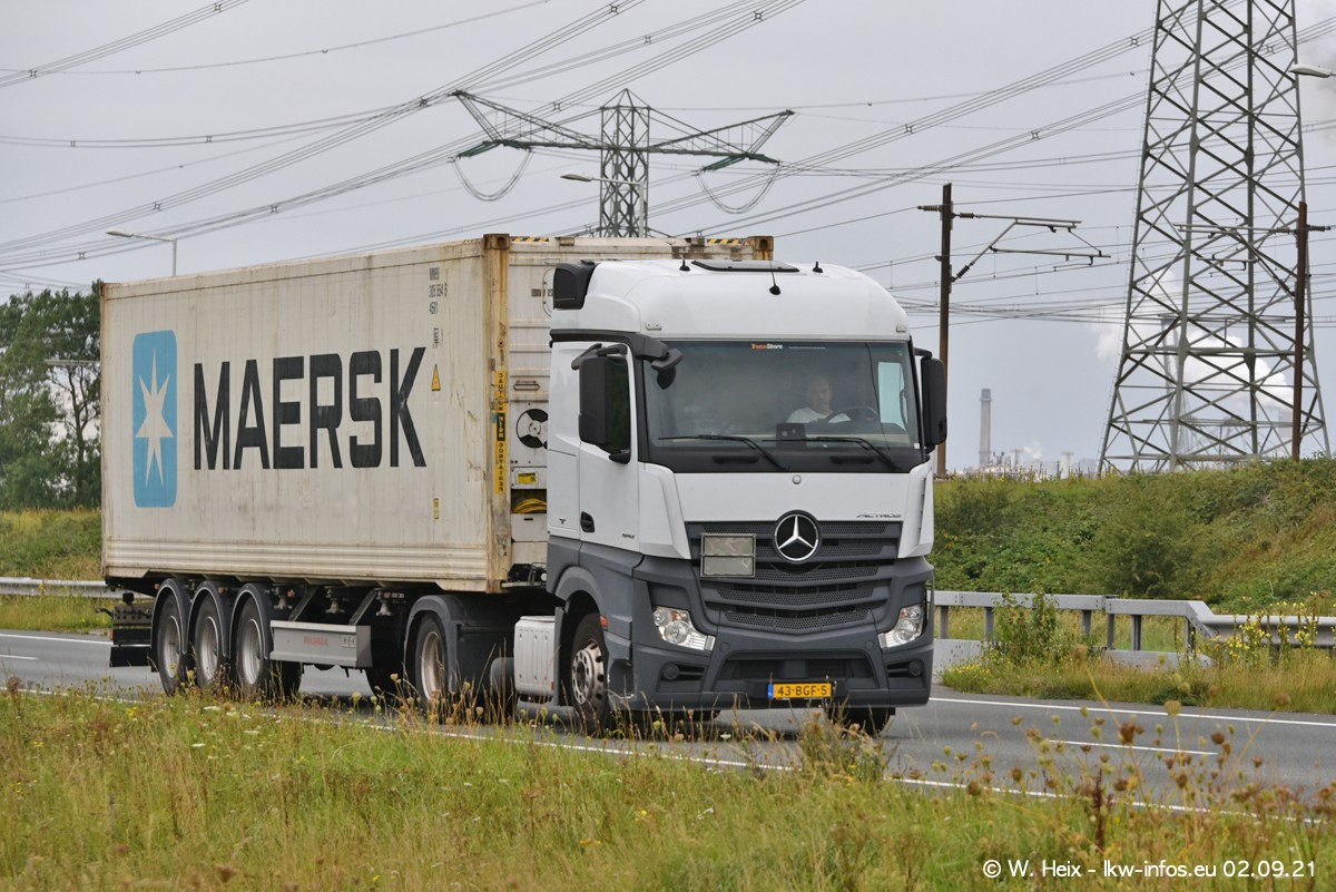 20210903-Rotterdam-Maasvlakte-A15-00207.jpg
