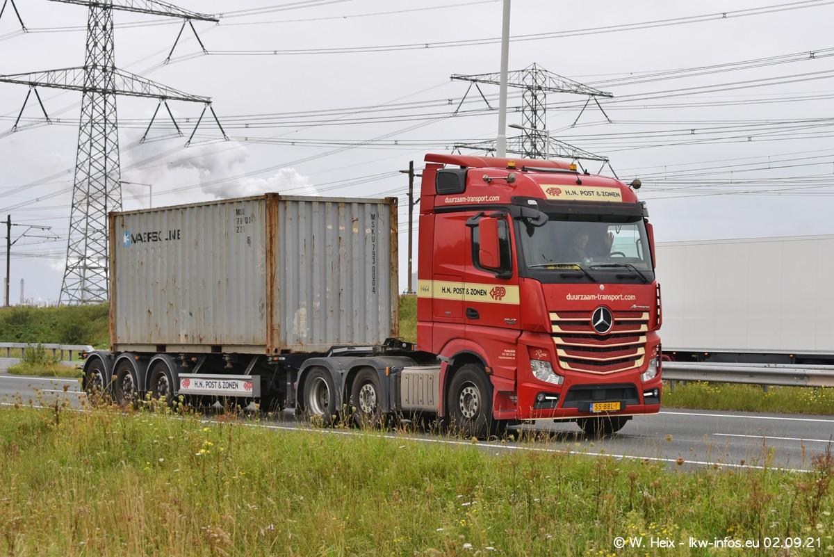 20210903-Rotterdam-Maasvlakte-A15-00209.jpg
