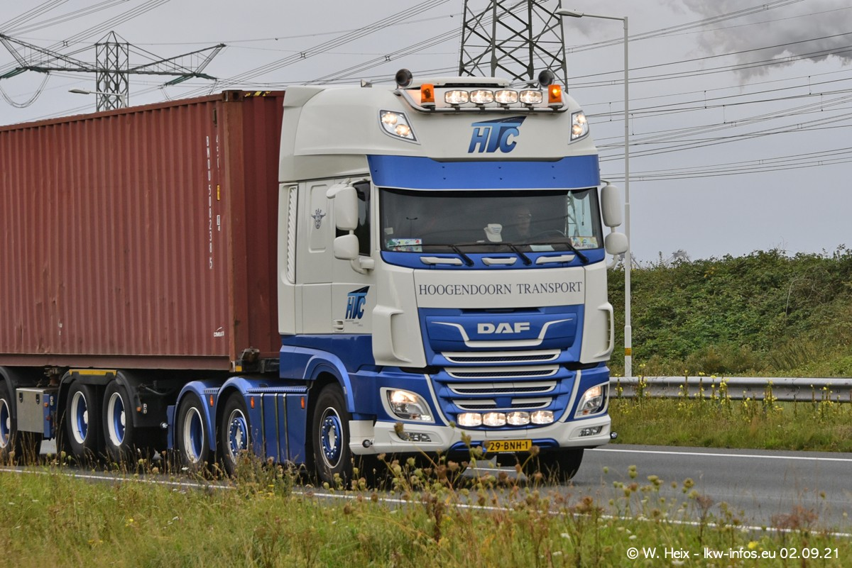 20210903-Rotterdam-Maasvlakte-A15-00217.jpg