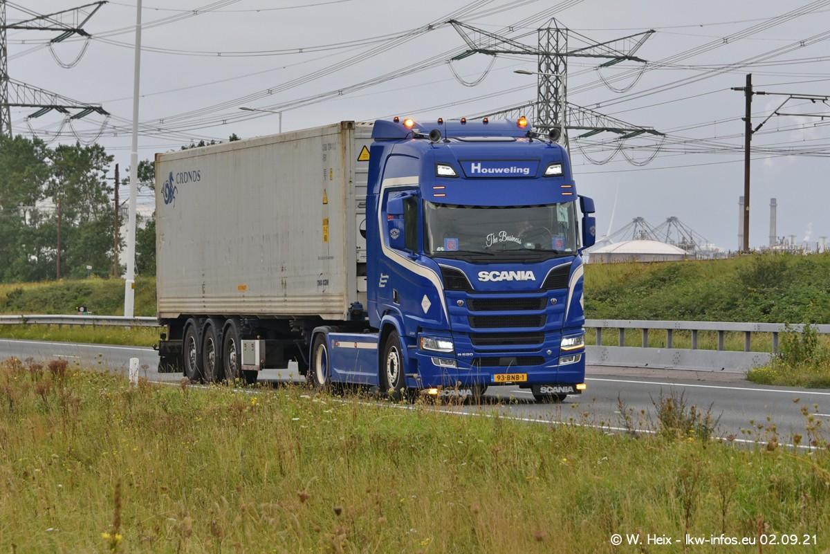 20210903-Rotterdam-Maasvlakte-A15-00218.jpg