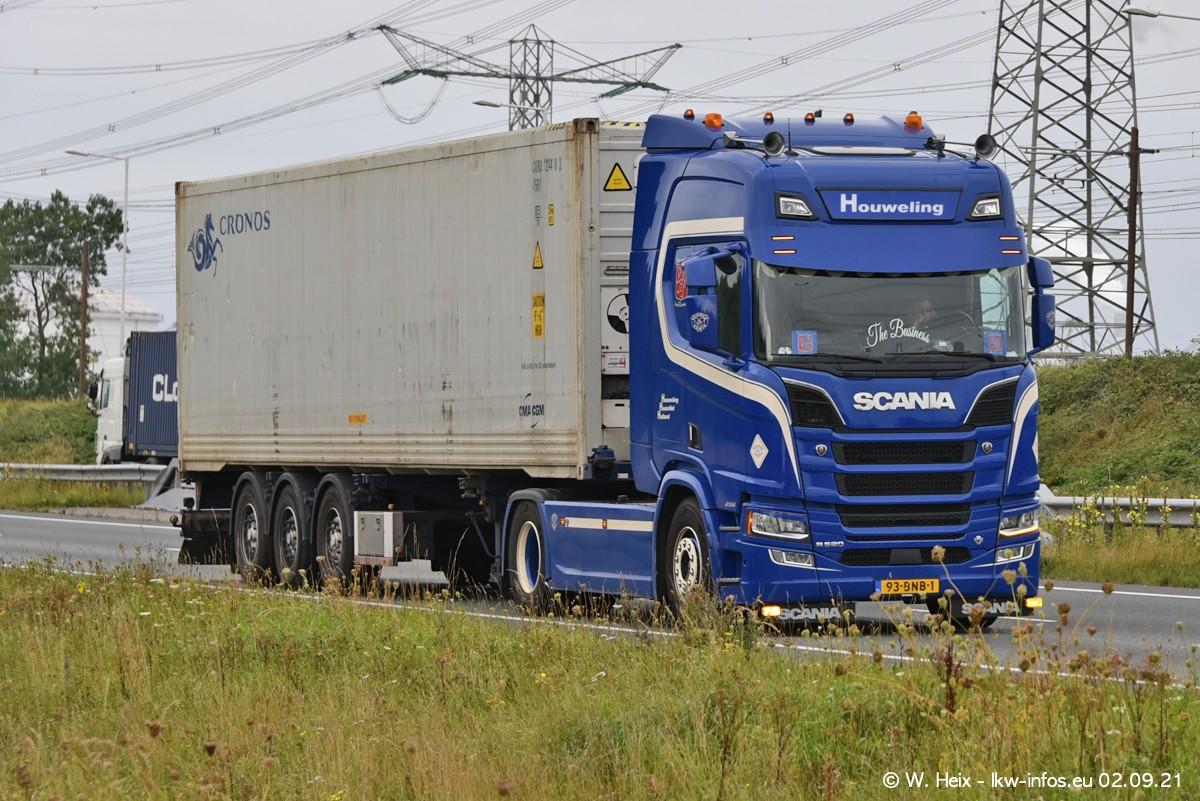 20210903-Rotterdam-Maasvlakte-A15-00219.jpg