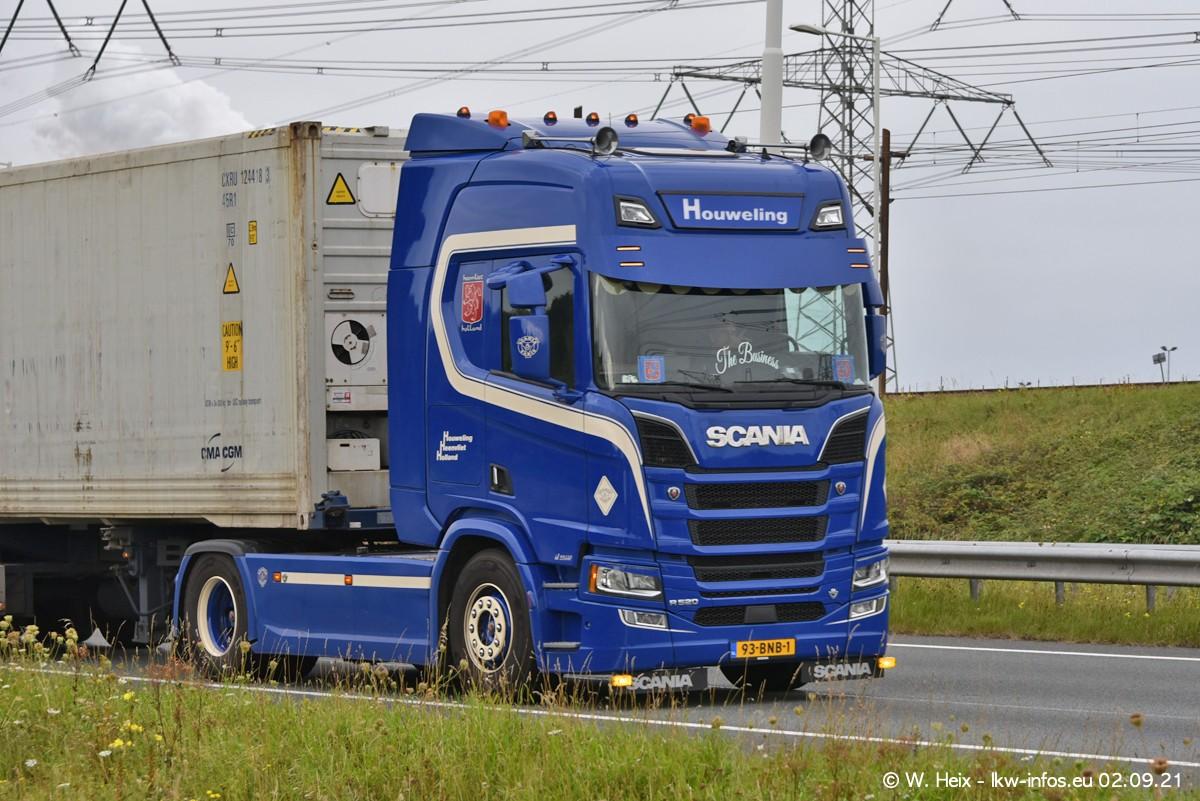 20210903-Rotterdam-Maasvlakte-A15-00220.jpg