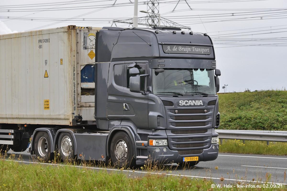 20210903-Rotterdam-Maasvlakte-A15-00222.jpg