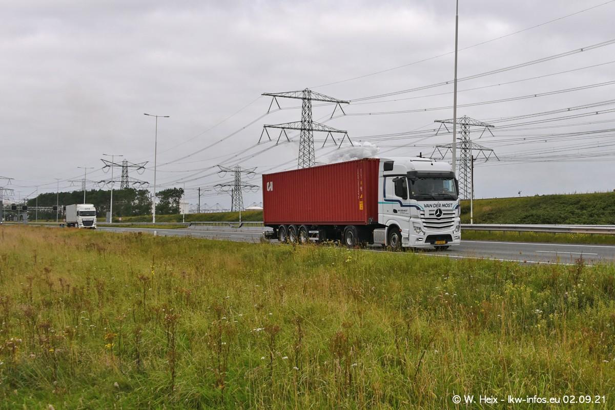 20210903-Rotterdam-Maasvlakte-A15-00223.jpg