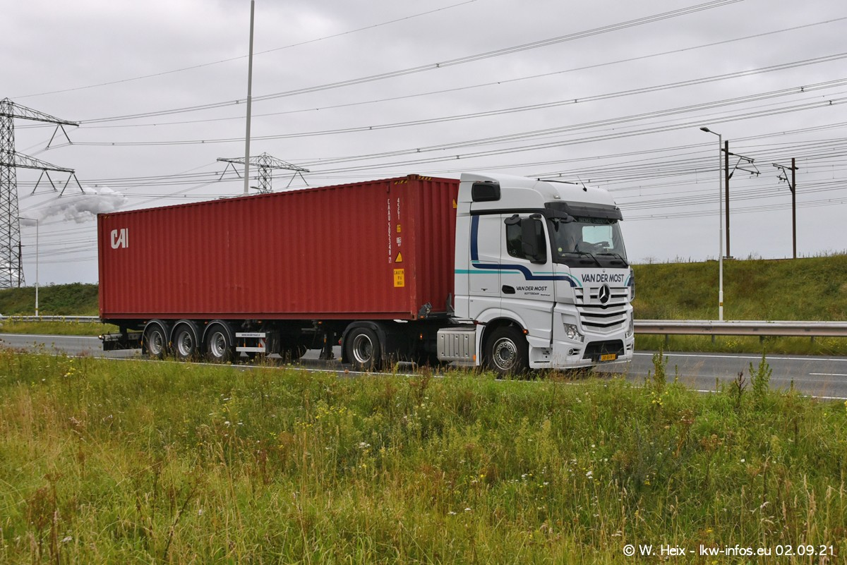 20210903-Rotterdam-Maasvlakte-A15-00224.jpg