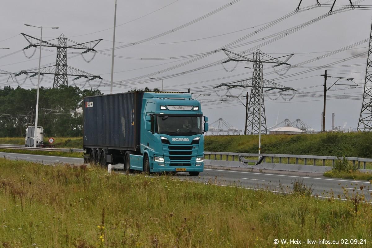 20210903-Rotterdam-Maasvlakte-A15-00228.jpg