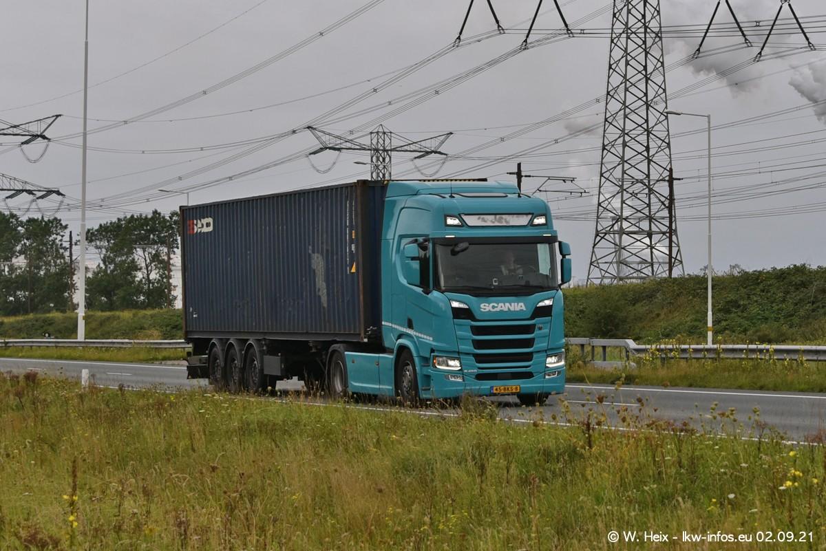 20210903-Rotterdam-Maasvlakte-A15-00229.jpg