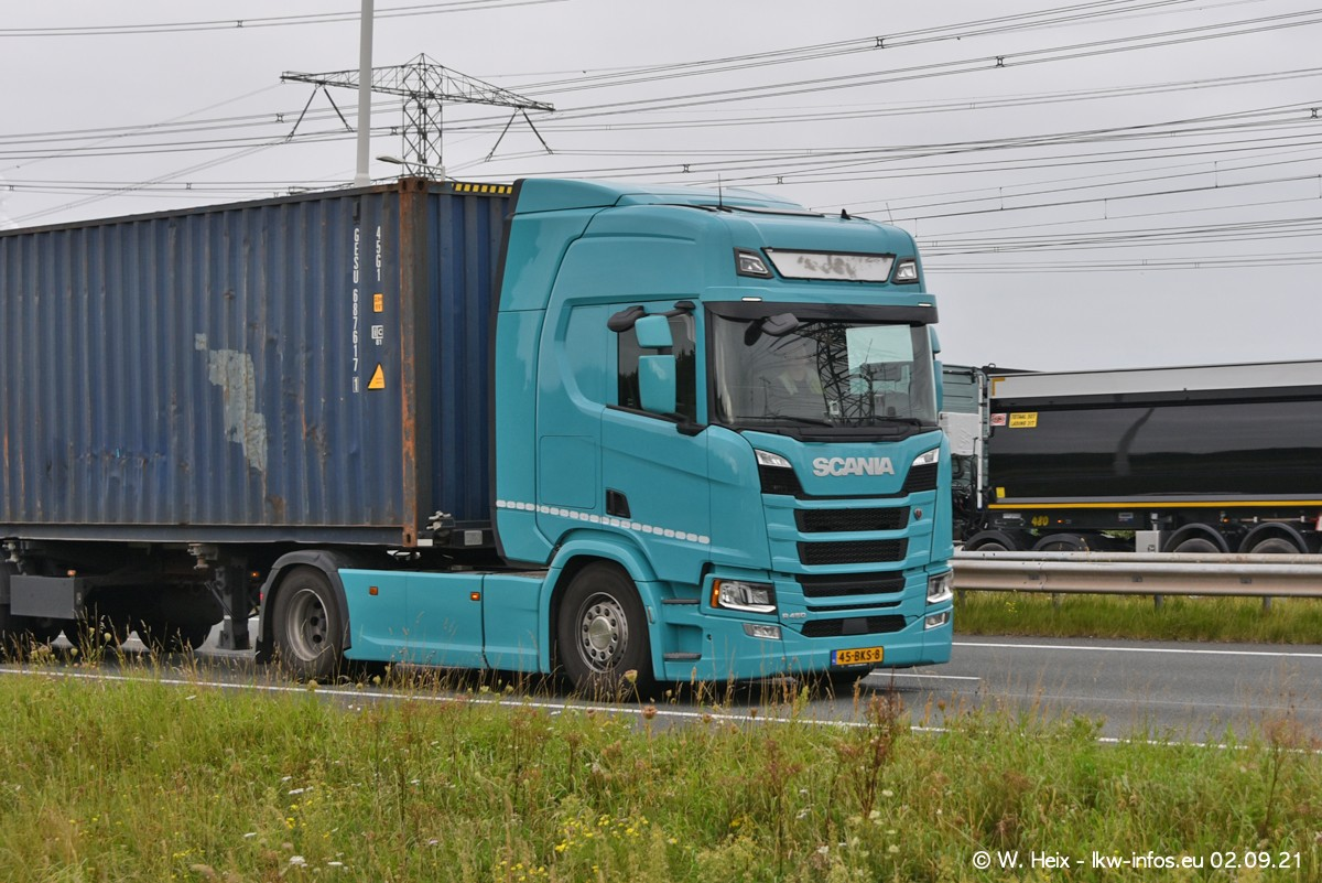 20210903-Rotterdam-Maasvlakte-A15-00230.jpg