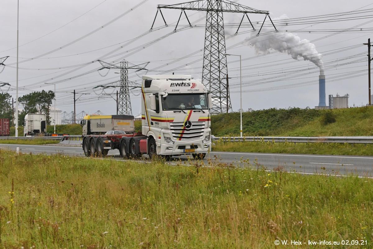 20210903-Rotterdam-Maasvlakte-A15-00231.jpg