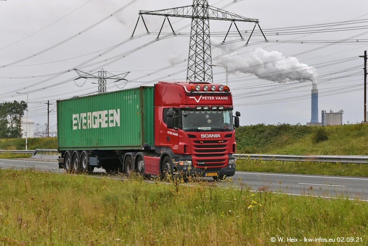 20210903-Rotterdam-Maasvlakte-A15-00233.jpg