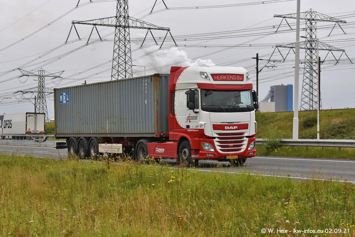 20210903-Rotterdam-Maasvlakte-A15-00235.jpg