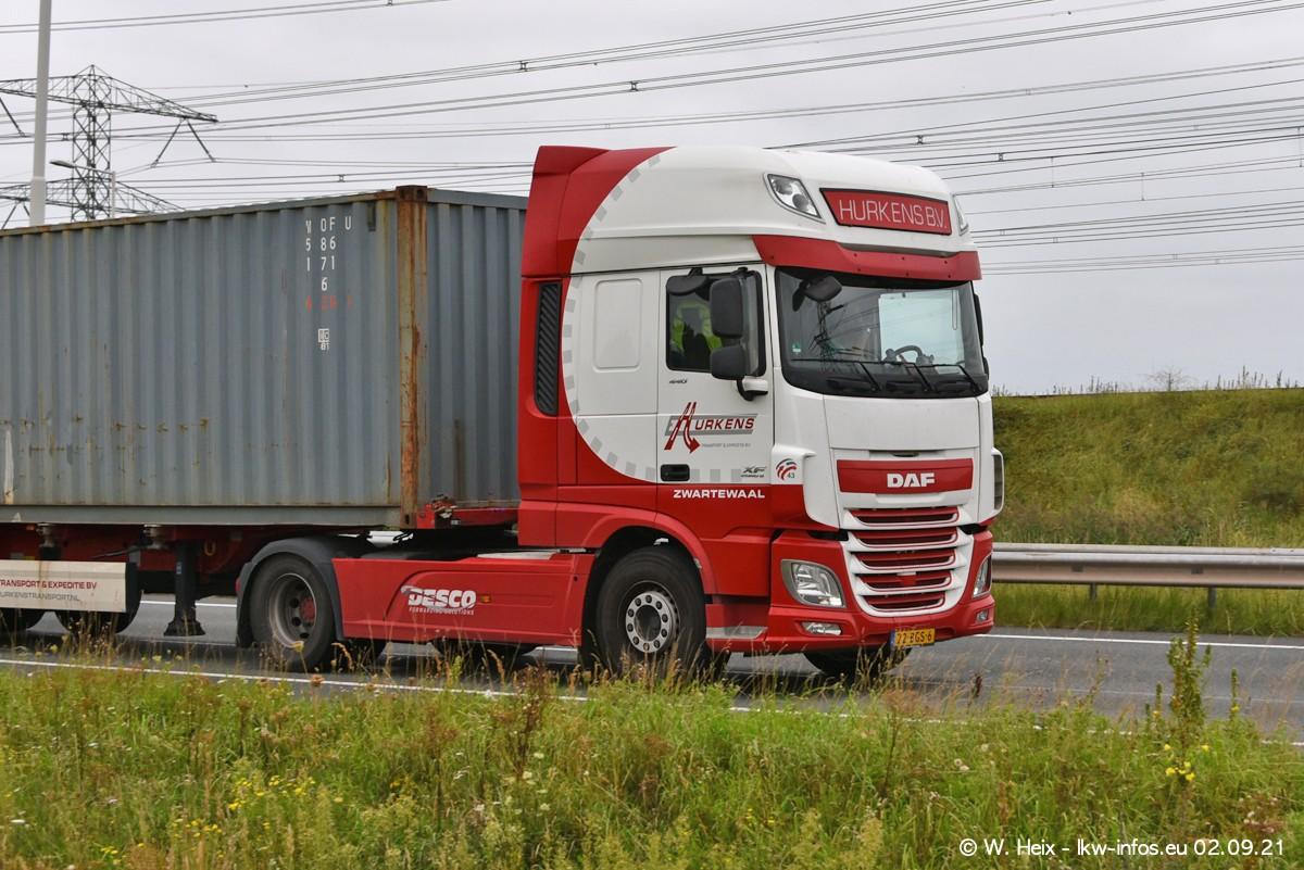 20210903-Rotterdam-Maasvlakte-A15-00236.jpg