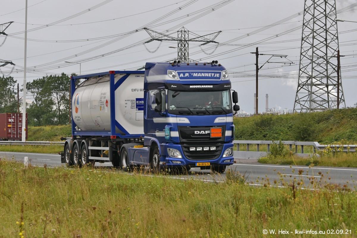 20210903-Rotterdam-Maasvlakte-A15-00237.jpg