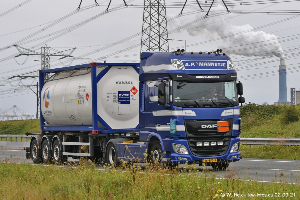 20210903-Rotterdam-Maasvlakte-A15-00238.jpg
