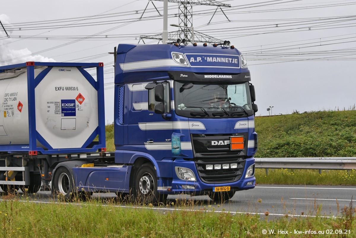 20210903-Rotterdam-Maasvlakte-A15-00239.jpg