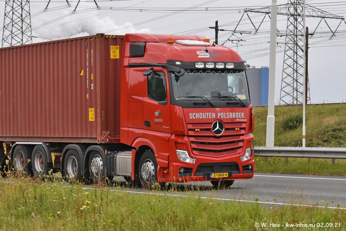 20210903-Rotterdam-Maasvlakte-A15-00241.jpg