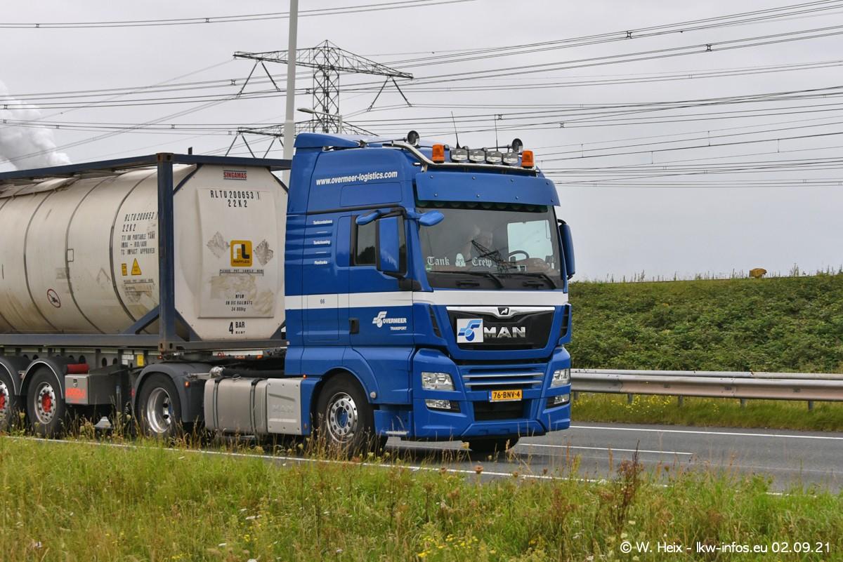 20210903-Rotterdam-Maasvlakte-A15-00244.jpg
