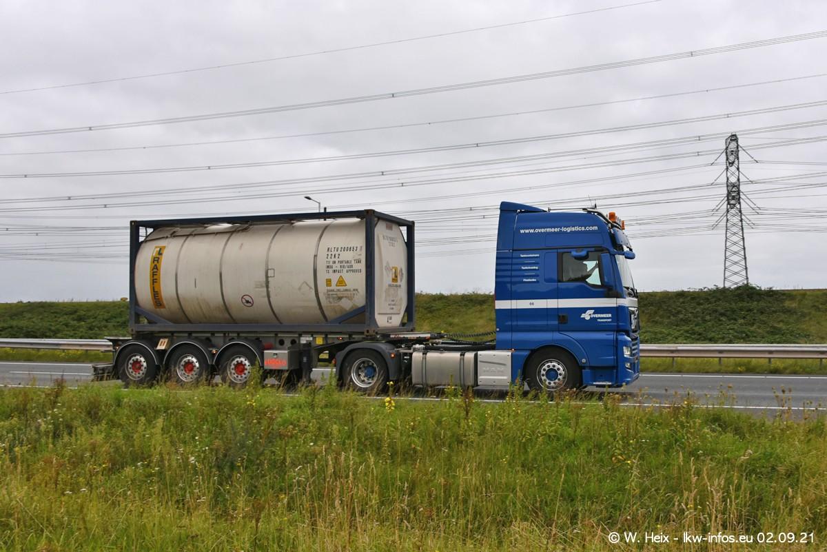 20210903-Rotterdam-Maasvlakte-A15-00245.jpg