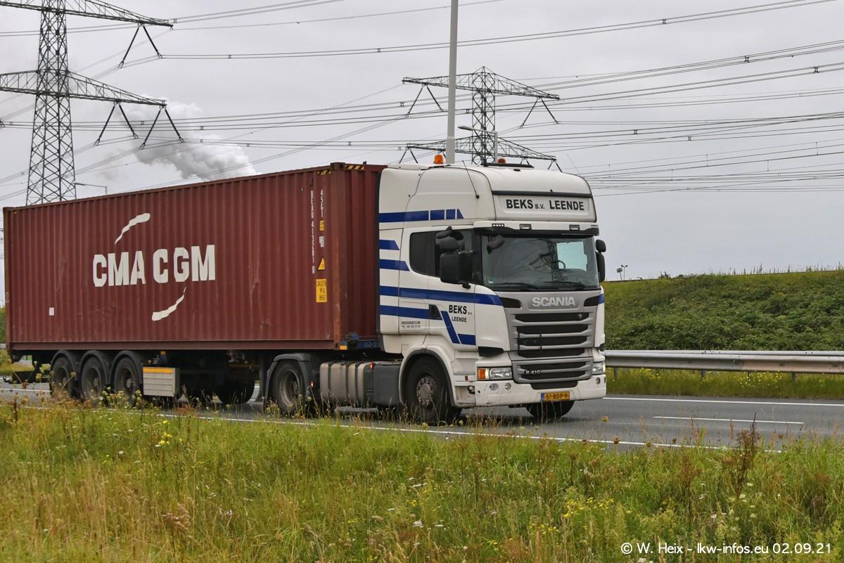 20210903-Rotterdam-Maasvlakte-A15-00246.jpg