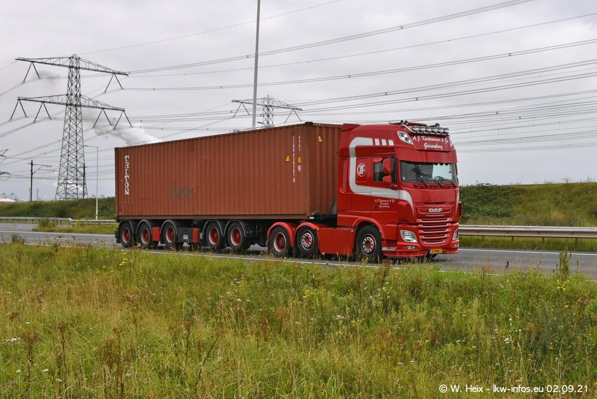 20210903-Rotterdam-Maasvlakte-A15-00247.jpg