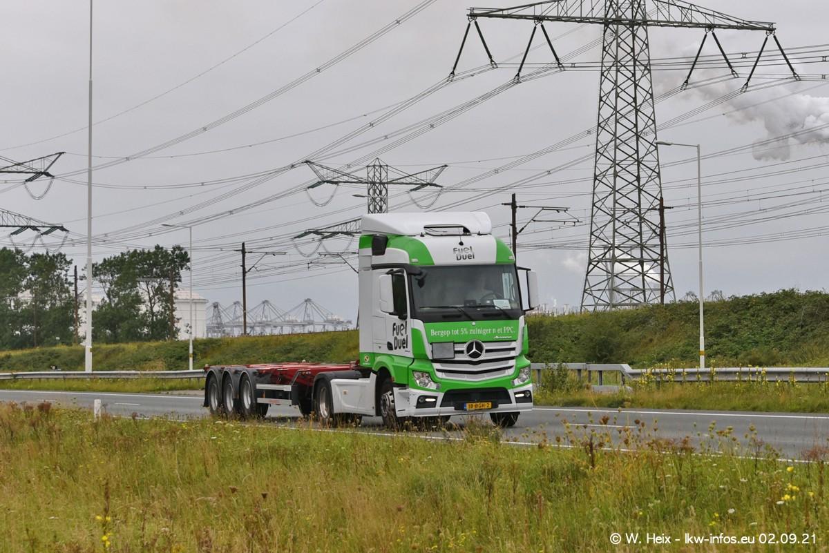 20210903-Rotterdam-Maasvlakte-A15-00248.jpg