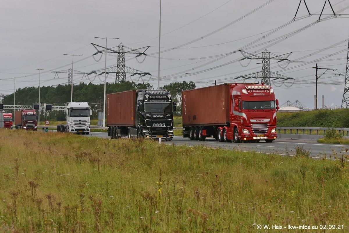 20210903-Rotterdam-Maasvlakte-A15-00250.jpg