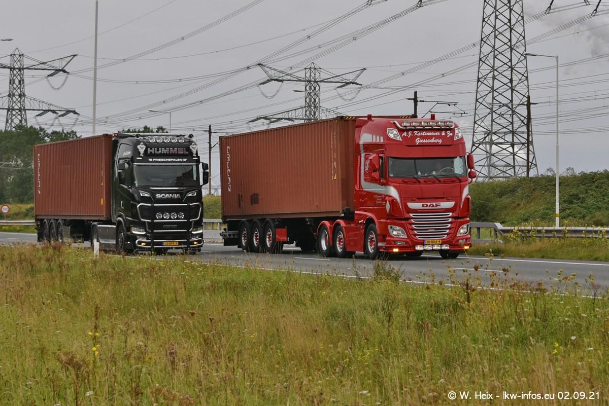 20210903-Rotterdam-Maasvlakte-A15-00251.jpg