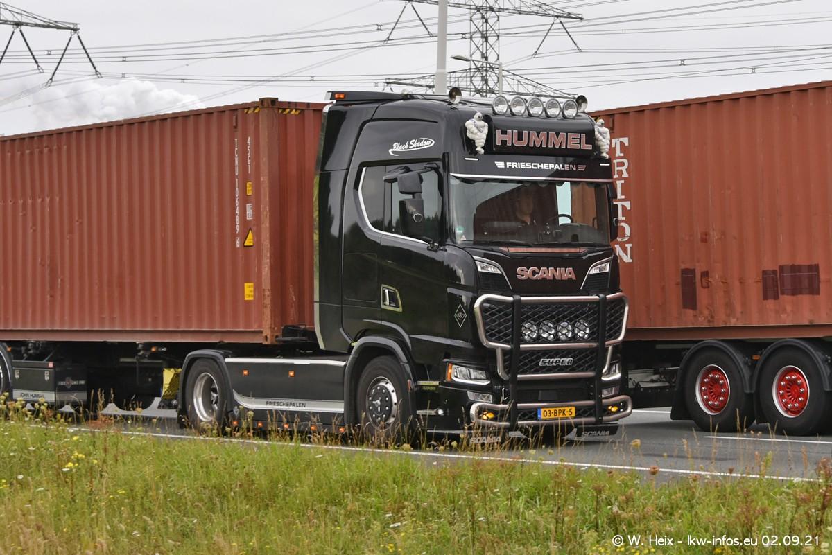 20210903-Rotterdam-Maasvlakte-A15-00254.jpg