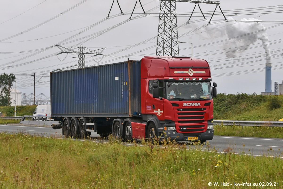 20210903-Rotterdam-Maasvlakte-A15-00258.jpg