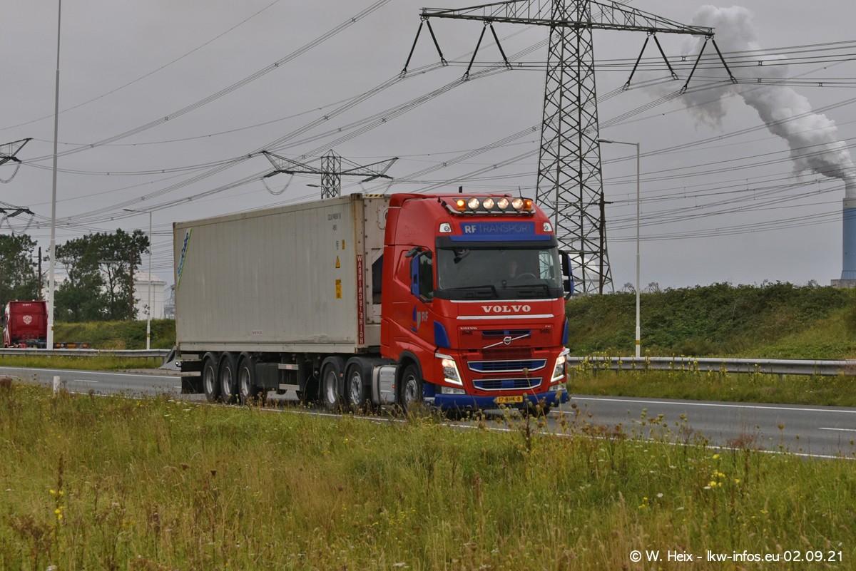 20210903-Rotterdam-Maasvlakte-A15-00261.jpg