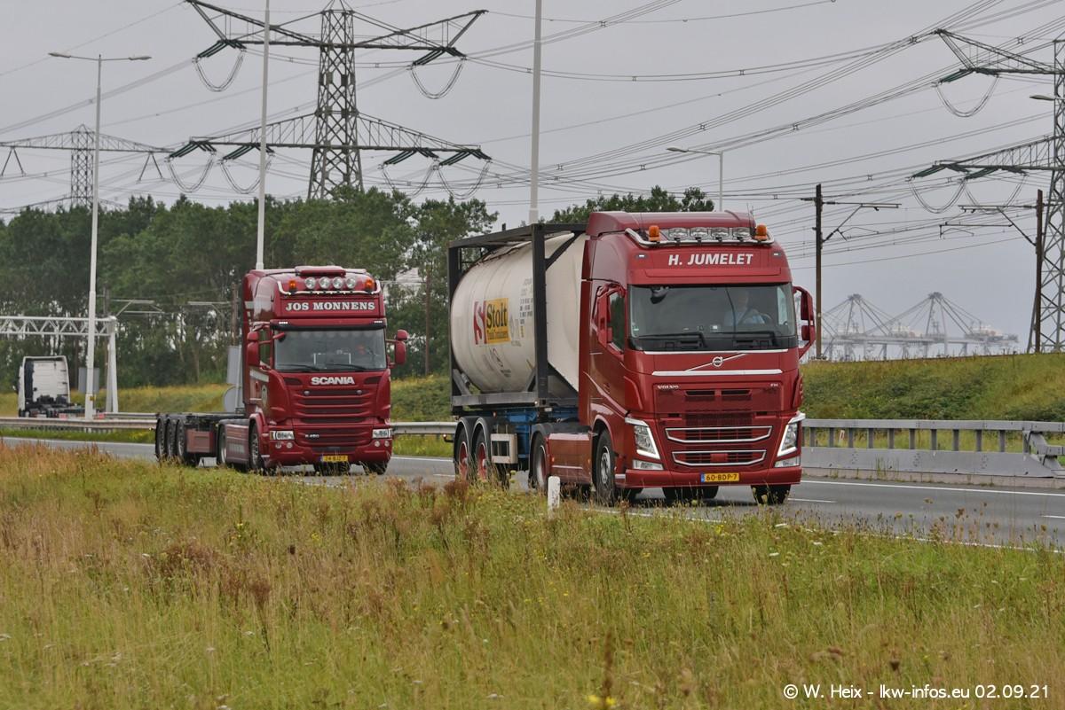 20210903-Rotterdam-Maasvlakte-A15-00265.jpg