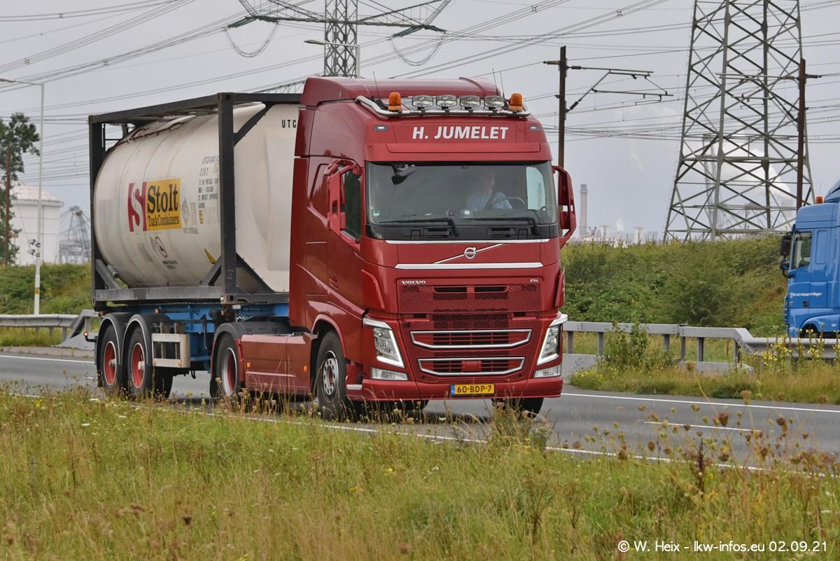 20210903-Rotterdam-Maasvlakte-A15-00267.jpg