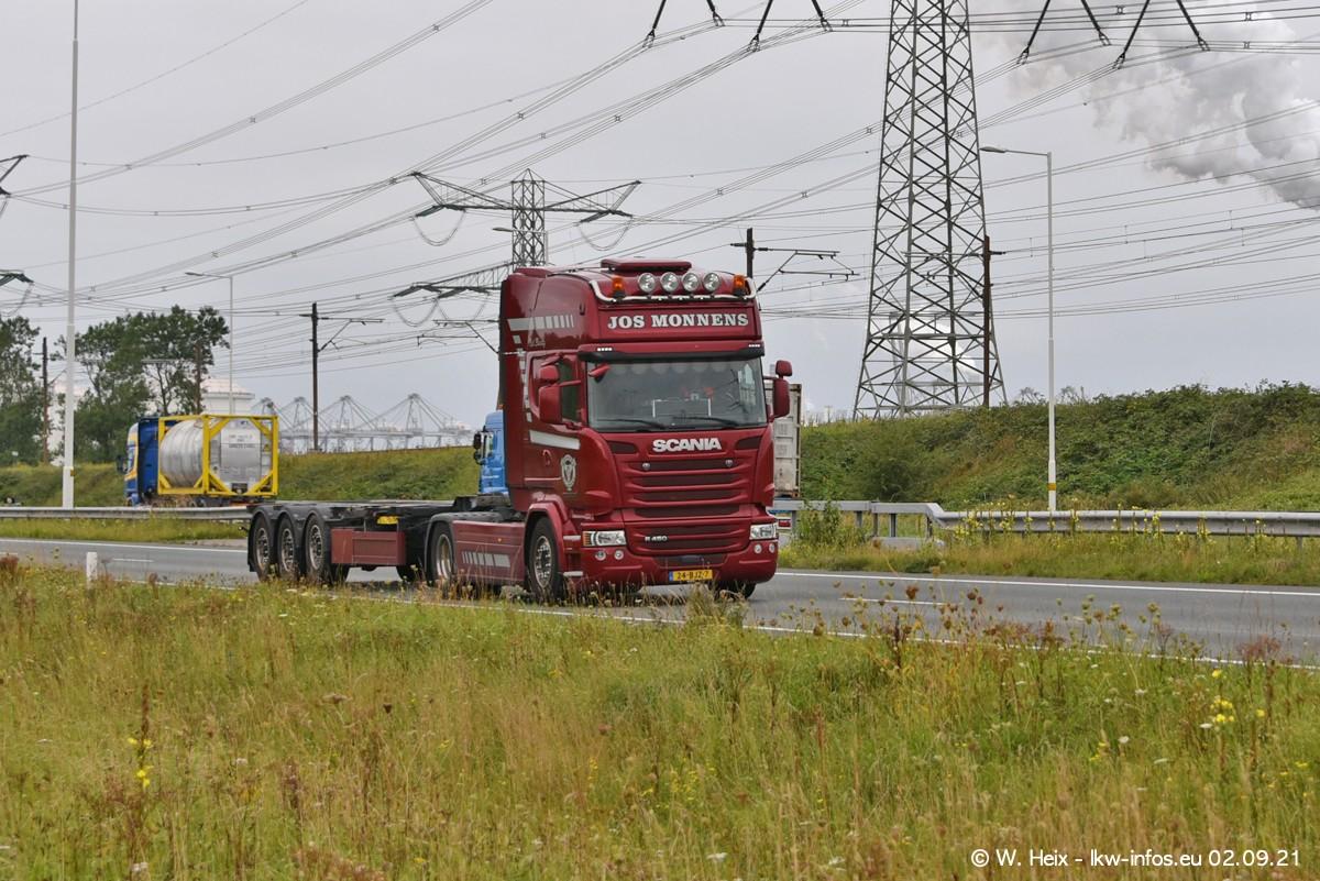 20210903-Rotterdam-Maasvlakte-A15-00268.jpg