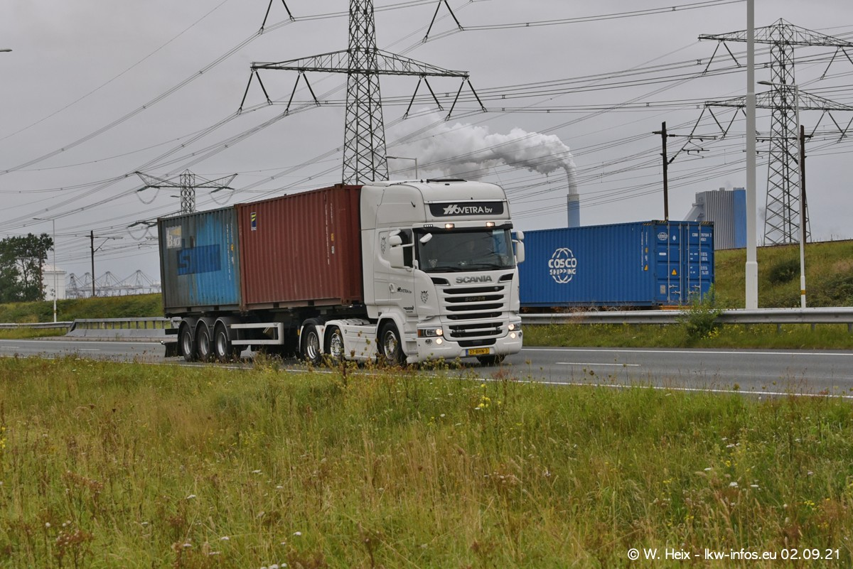 20210903-Rotterdam-Maasvlakte-A15-00272.jpg