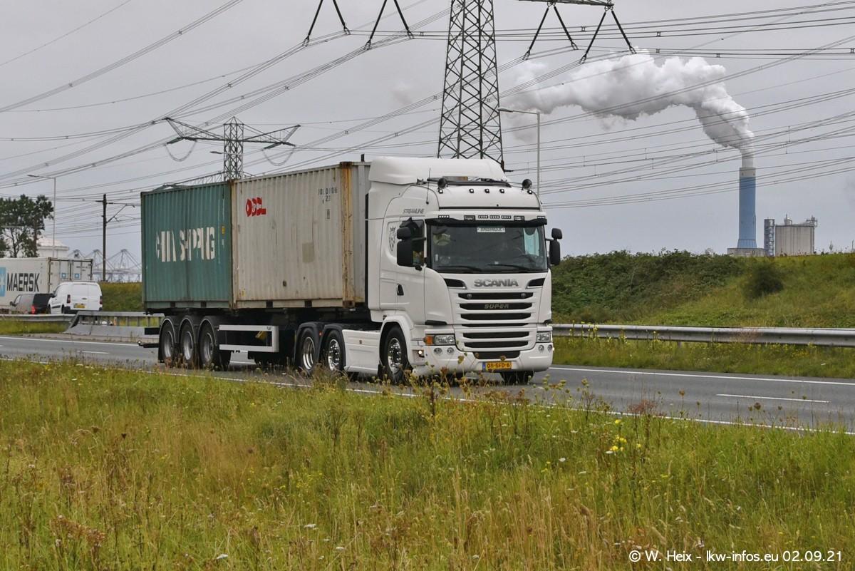 20210903-Rotterdam-Maasvlakte-A15-00274.jpg