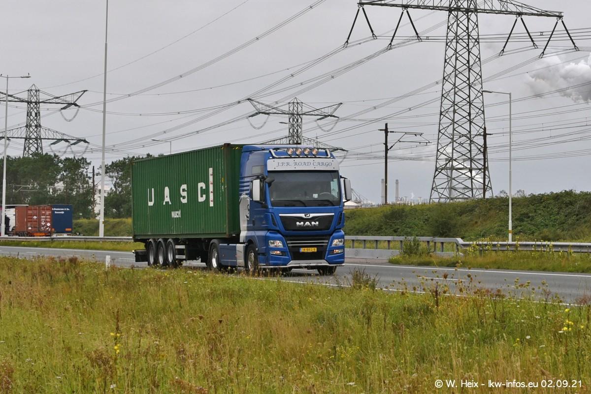20210903-Rotterdam-Maasvlakte-A15-00276.jpg