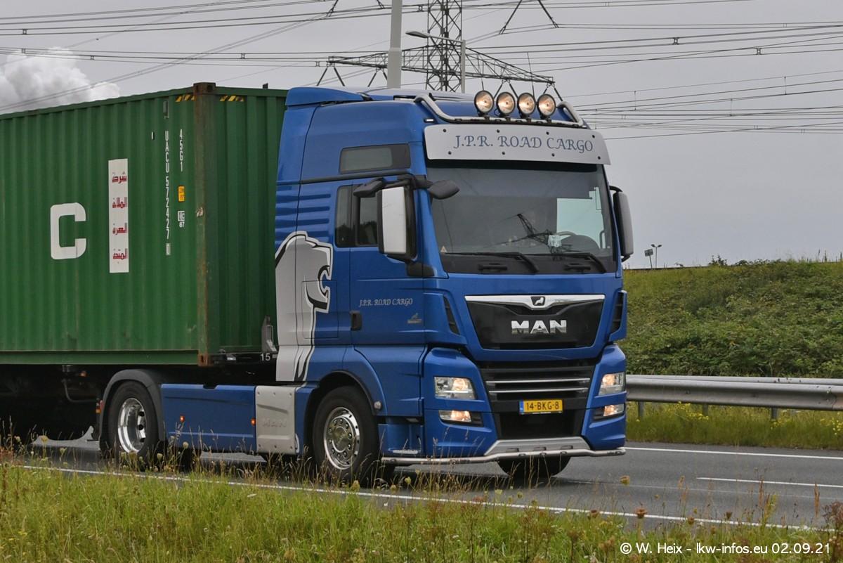 20210903-Rotterdam-Maasvlakte-A15-00278.jpg