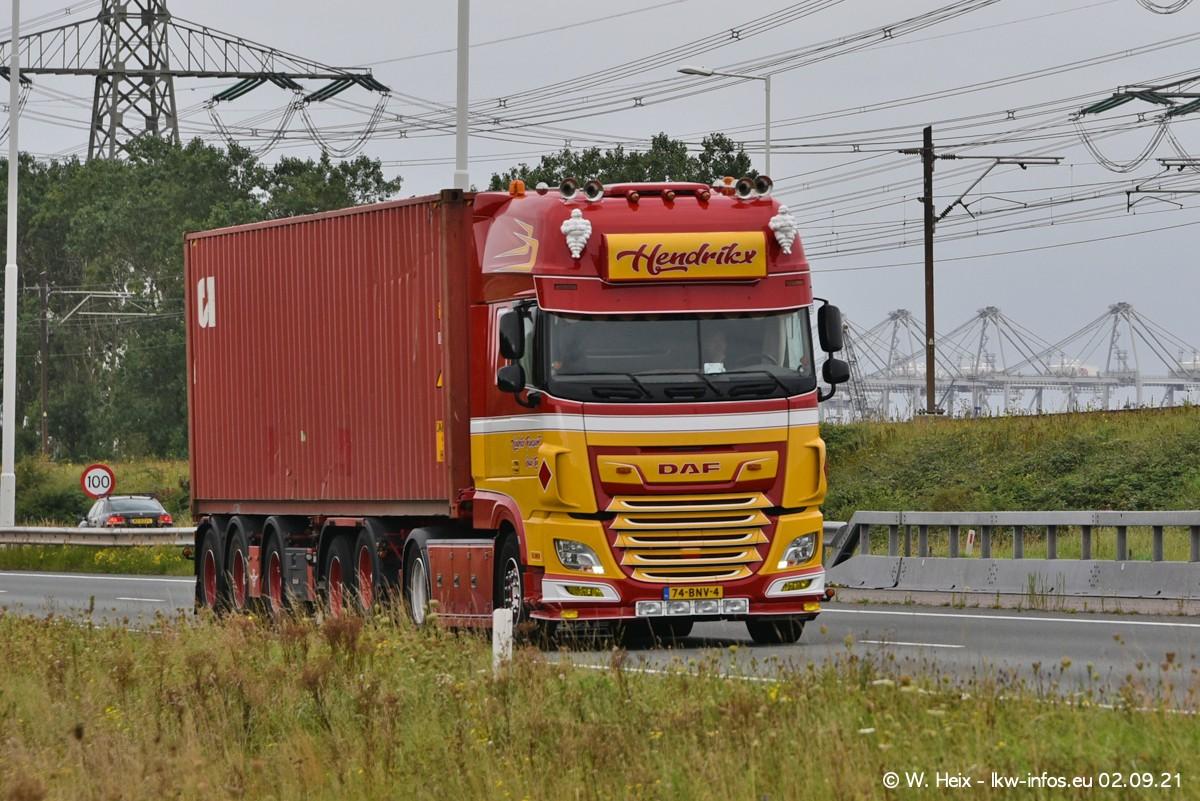 20210903-Rotterdam-Maasvlakte-A15-00281.jpg